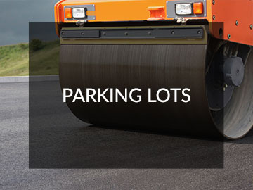 Commercial-Parking-Lot-Paving