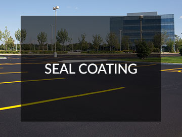 Pavement-Seal-Coating